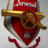 Arsenal3d normal