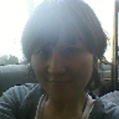 sohee | Social Profile