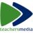 @TeachersMediaUK