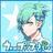 MikazeAi_bot