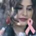 Layal Al.rashidi (@004493) Twitter