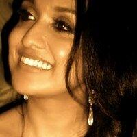 Viviane Duarte  | Social Profile