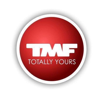 TMF Social Profile