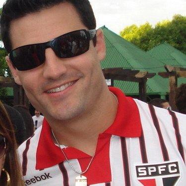 Fernando Viana   Social Profile