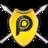 PlayerDuel Logo