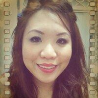 Charmaine Khoo | Social Profile