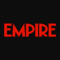 Empire Magazine | Social Profile