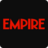 Empire Magazine twitter profile
