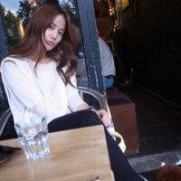 jo kyung mi | Social Profile