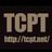 TCPT2010