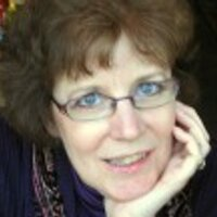 Carol WhiteLlewellyn | Social Profile