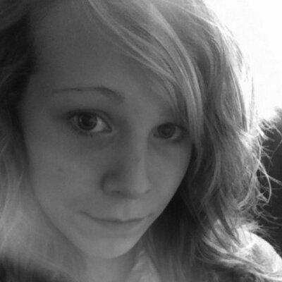 Abby smiley Davidson | Social Profile