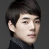 J2M Jung Hwan | Social Profile