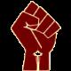 #OccupySeattle Social Profile