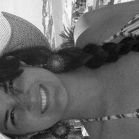 Alaine Sinara   Social Profile