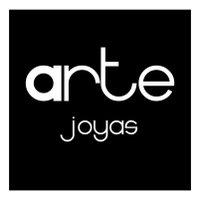 @ArteJoyasmx