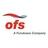 @ofs_energy
