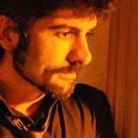 @PhilippeLatger
