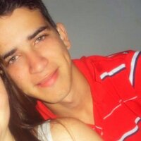 Diego Cavalcanti | Social Profile