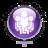 WomenForMACC