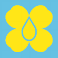 Canola Growers | Social Profile