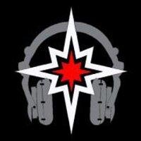 Deaf Star Studios | Social Profile