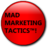 @MadMarketing
