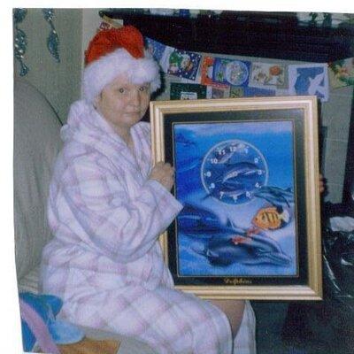 natalie vingoe | Social Profile