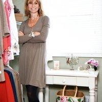 Deborah Harding  | Social Profile