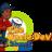 UncleDevin profile