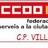 ccoocpalicante2