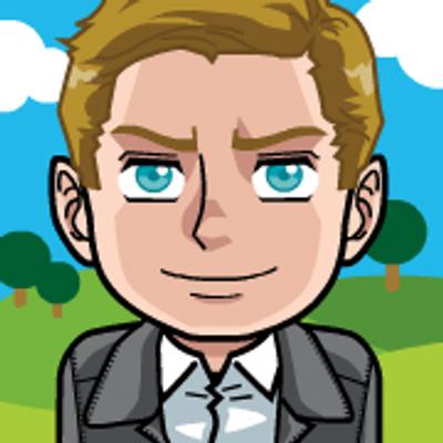 BobToms   Social Profile