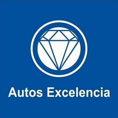 Autos Excelencia