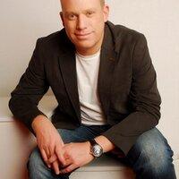 Dave Hodgson | Social Profile