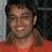 @mandeep_sandhu