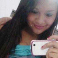 Giovanna teixeira | Social Profile