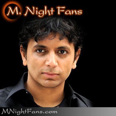 M. Night Fans | Social Profile