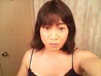  まみち ⚥ Social Profile