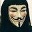 @OccupyCommand