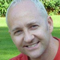 Alan Herbert | Social Profile