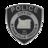 Prineville Police