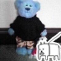 阿青 | Social Profile