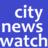 @citynewswatch