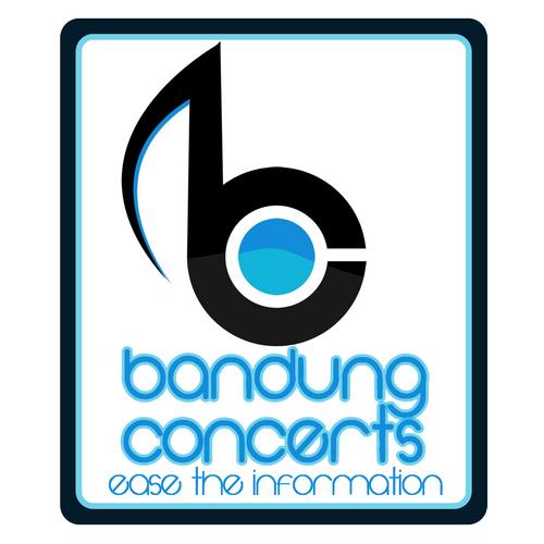 Bandung Concerts Social Profile