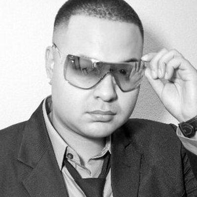 Reza | Social Profile