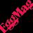 @EggMag