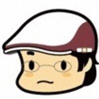 黒田ダイスケ(黒田大輔)   Social Profile