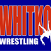 @WhitkoWrestling