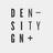 densitydesign
