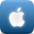 The profile image of iPhone5_nieuws